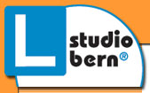 L-Studio Bern - Das Top Team
